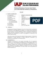 syllabus organica ii farmacia.pdf