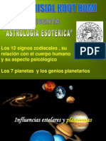 ASTROLOGIA-ESOTERICA.ppt
