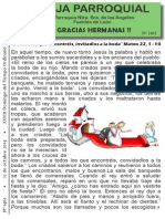 1461 12 octubre 2014.pdf