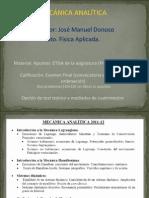 MecanicaAnalitica_Lagrangiana_2011.pdf