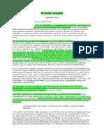 eco._el_lector_modelo.pdf