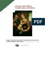 CASTIGOS Y DOTRINAS.pdf