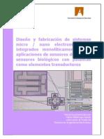 mvg1de3.pdf