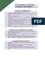 Funciones_de_la_Coord._en_Parroquias_y_Movimientos.pdf