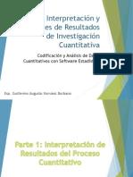 09Interpretación de datos cuantitativos.pdf