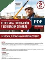 Dossier_chiclayo_25_10_2014.pdf