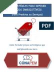 E-book-do-Conapem-capítulo-1.pdf