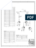 DIAGRAMA UNIFILAR Y TABLEROS SN ISIDRO.pdf