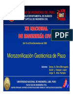 Microzonificación Geotécnica de Pisco.pdf