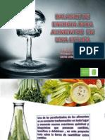 PROYECTO DE BALANCE DE JEFERS.pptx
