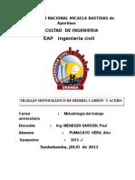 Presentación.doc