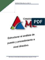 NIVEL PUESTO DIRECTIVOdocx.docx