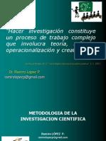 ELABORACION DEL PROTOCOLO.pdf