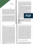 Cittadini marginali.pdf