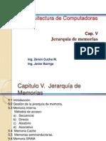 Cap_5_Jerarquia_de_ Memorias (1).pptx