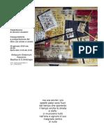 Catalogo Mostra S.Ambrogio, Milano, 2009