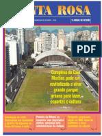 Santa Rosa 1448.pdf
