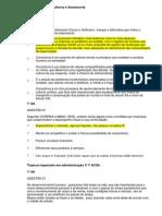Técnicas de consultoria e Assessoria.pdf