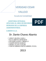 TRABAJO DE AUDITORIA GRISELLY (1).docx