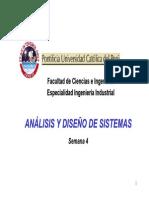 04. IND292 - Tecnicas A. Estructurado.pdf