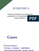 clase 1 fisicoquimica IA 2014-2.pdf