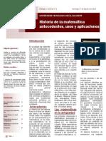 Avance1_historia_matematicas.pdf