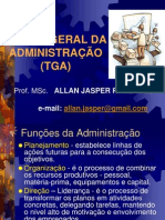 TGA (Sec Exec 22-09-2014).ppt