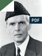 Behind the 1940-41 Ban on the Khaksar Tehrik