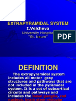 EXTRAPYRAMIDAL SYSTEM.ppt