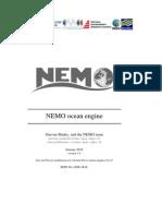 NEMO_book_3_4.pdf