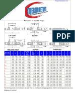 class-600-flanges.pdf