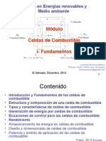 Celdas-Combustible-Primera-12012-1.ppt