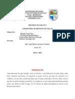 LABORATORIO DE MECANICA DE SUELOS 2.doc