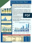 Nantucket Real Estate Market Update - September 2014