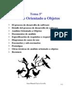 1- Analisis Orientado a Objetos.pdf