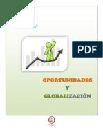 Informe Segundo Producto.docx