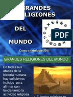 LAS_GRANDES_RELIGIONES.pdf