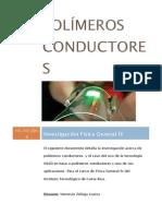 Polímeros conductores.docx