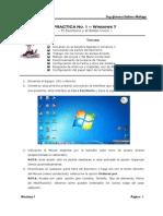 Windows 7 (PPD)_01.pdf