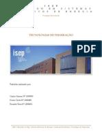 Trabalho 1_PRODI_1070959_1050032_1060408.pdf