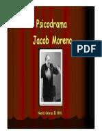 Psicodrama Jacob Moreno.pdf