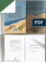 imagens do self caixa-de-areia.pdf