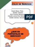 pportafoliodeservicio-110530073821-phpapp02.pptx