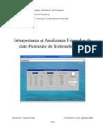 1.2 referat.pdf
