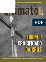 Ultimato #314 (2008-09e10).pdf