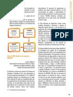 Taller Herramientas para Cambio Climatico FAO Luis Marka.pdf