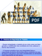 Material.ppt