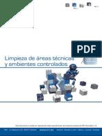 limpieza-tecnica-DataCenter.pdf