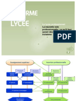 Le_nouveau_Lycee_professionnel_135075.ppt