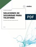 phonsec_0.pdf
